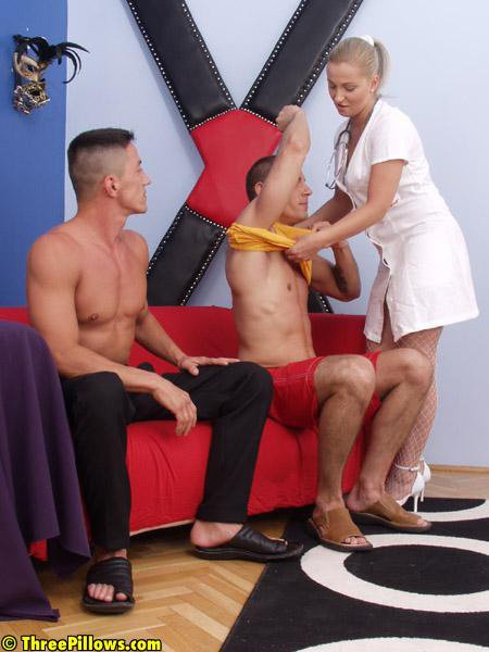 Spanked wife pictures