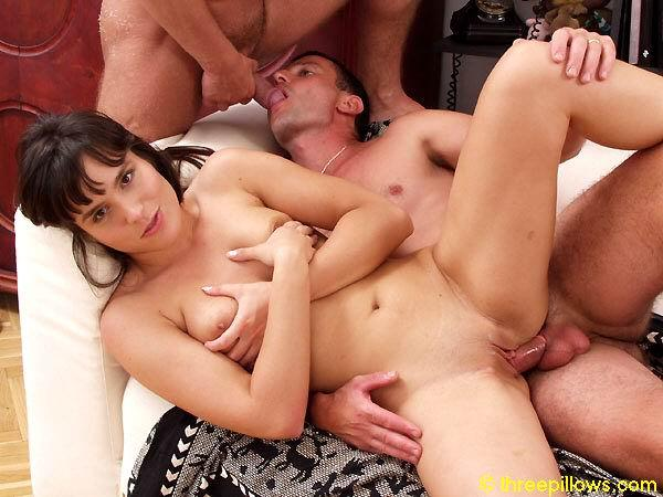 Gay Orgy Stories Pictures Videos