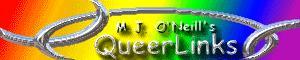 queerlinks.com
